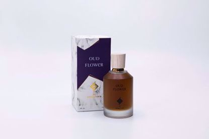 Picture of OUD FLOWER