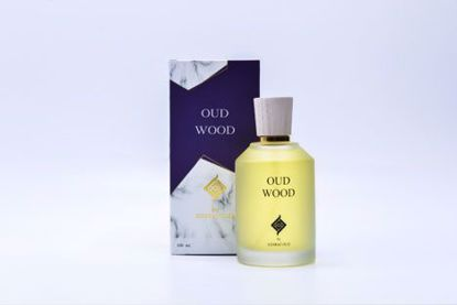 Picture of OUD WOOD