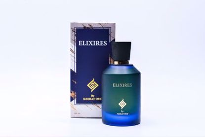 Picture of ELIXIRS